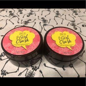 Girl Crush Body Butter